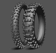 moto tires ac10 persp