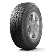 Car tyres latitude cross persp
