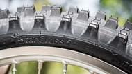 moto edito starcross 5 medium 4 tyres