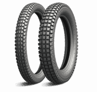 moto tyres trial light x light competition persp