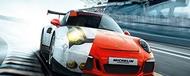 mobil edito michelin pilot sport 4 s performance ban