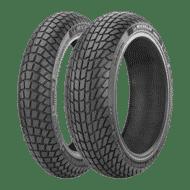 moto tyres sm rain persp