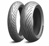 moto tires pilot power 3 persp
