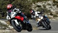 moto hoofdartikel pilot power 3 7 banden