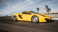 Car edito pilot sport 4s gallery image 02 tyres