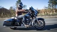 moto hoofdartikel scorcher 31 1 banden