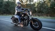 moto hoofdartikel scorcher 31 6 banden