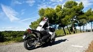 Moto Editoriale pilot road 3 7 Pneumatici