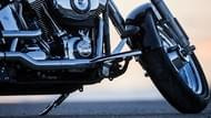 moto edito scorcher 11 8 tyres