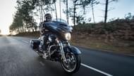 Motorcykel Ledende artikel scorcher 11 12 Dæk