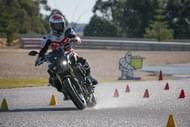 moto edito road 5 wet performance sevilla tyres