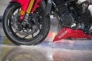 moto edito road 5 workshops wet braking sevilla 02 tyres