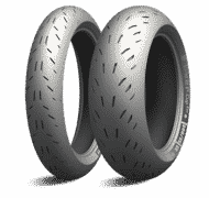 moto tires power cup evo persp