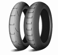 moto tires power supermoto persp