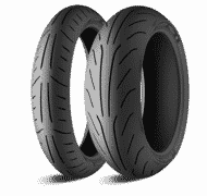 moto tires power pure sc persp