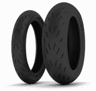 moto tyres power rs persp