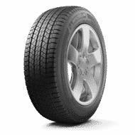 Car tyres latitude tour persp