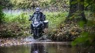 moto edito anakee wild 5 tyres