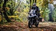 Moto Editor anakee wild 1 Llantas