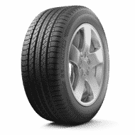 car tyres latitude tour hp persp
