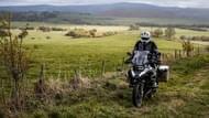 moto edito anakee wild 17 tyres