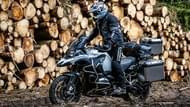 Moto Editor anakee wild 24 Llantas