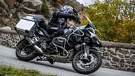 moto edito anakee wild 22 tyres