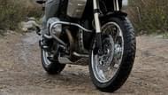 moto editorial anakee3 1 neumáticos