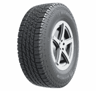 Car tyres ltx force persp