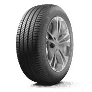 Car tyres primacy 3 st persp