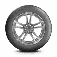 Car tyres primacy 3 st side