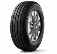 Car tyres primacy suv persp