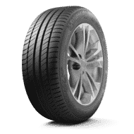 Car tyres primacy hp persp