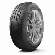 Car tyres primacy lc persp