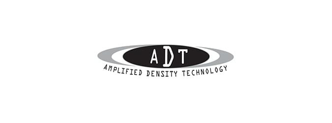 Moto logo technologie adt Pneumatici