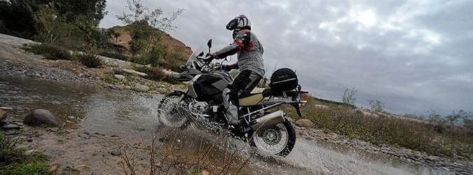 Moto Editoriale anakee3 20  Pneumatici