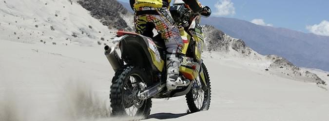 moto edito desert race tyres