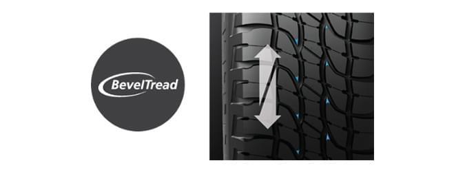 mobil picto ltx force suv tyre benefits 1 ban