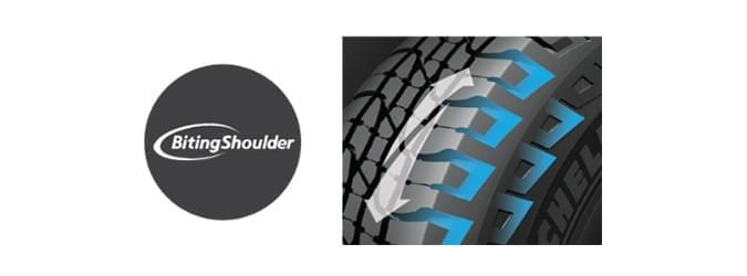 mobil picto ltx force tyres benefits 2 1 ban