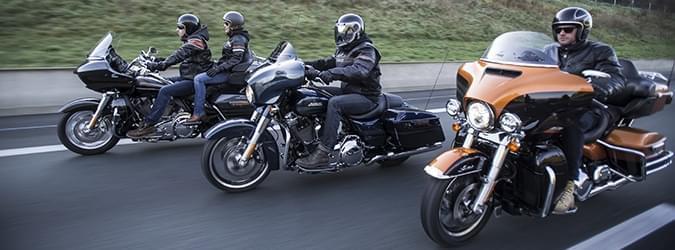 moto edito adrenalin tyres