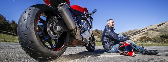 moto edito power rs key benefits 1 tyres