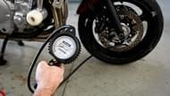 moto edito pressure tips and advice