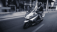 Moto edito usage commuting 4 help and advice