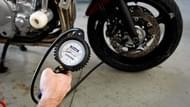 moto edito pressure inflation tips and advice