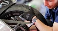 moto banner when to choose tyres tips and advice