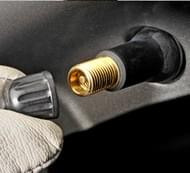 car edito tyre pressure small2 tips and advice