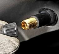 mașină edito presiune anvelope mică2 sugestii și sfaturi