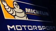 bannière moto bg destination compétition pourquoi michelin