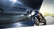 bannière moto bg la passion de piloter pourquoi michelin
