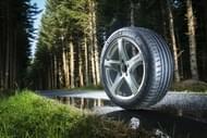 astuces et conseils conseils pneus bannière voiture